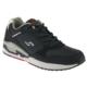 Jump 13962G Bağlı Lacivert Unisex Spor Ayakkabı