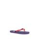 U.S. Polo Assn. Y6Monte Erkek Ayakkabı