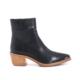 Rouge Kadın Ayakkabı 162RGK595 1187