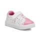 Balloon-S Lovely Bk Beyaz Pembe Kız Çocuk Ayakkabı