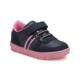 I Cool 9315025 Lacivert Pembe Kız Çocuk Sneaker