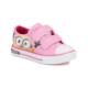 Minions A3360485 Pembe Kız Çocuk Sneaker