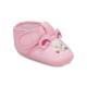 Pink Step A3360147 Pembe Kız Çocuk Panduf