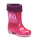 Pink Step A3360246 Pembe Kız Çocuk