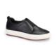 Polaris 62.354038.Z Siyah Kadın Ayakkabı