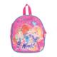 Winx 63092 Pembe Kız Çocuk Anaokulu Çantası
