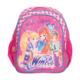 Winx 63093 Pembe Kız Çocuk Okul Çantası