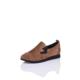 Bueno H1201 Taba Espadril Ayakkabı