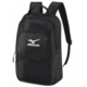 Mizuno K3Ey6A06-90 Team Back Pack Okul-Sırt Çantası