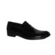 Kalyon Klyn1010 Erkek Deri Klasik Ayakkabı