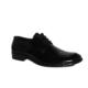 Kalyon Klyn1012 Erkek Deri Klasik Ayakkabı