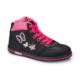 Polaris 62.508723.F Siyah Kız Çocuk Sneaker