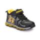 Minions A3360794 Siyah Erkek Çocuk Outdoor Ayakkabı