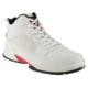 Jump 13872M Basketbol Beyaz Erkek Spor Ayakkabı