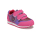 Seventeen Pa300 Mor Pembe Kız Çocuk Spor Ayakkabı 371