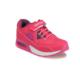 Slazenger Flex Pembe Kız Çocuk Sneaker Ayakkabı