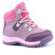 Jump 12101 E Termal Astarlı Kız Çocuk Spor Bot Ayakkabı