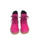 U.S. Polo Assn. K6Caddy Kız Çocuk Bot Kırmızı 50155082-970