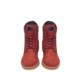 U.S. Polo Assn. K6Caddy Erkek Bot Kırmızı 50155085-900