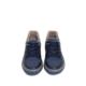U.S. Polo Assn. K6Uspy144 Erkek Çocuk Ayakkabı Lacivert 50155297-200