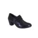 Forelli 22602 Bayan Günlük Ortopedi Ayakkabı