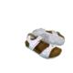 Kinetix 1291375 Elsa Çocuk Günlük Sandalet