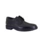 King Paolo L8560 Erkek Deri Günlük Ayakkabı