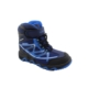 Lumberjack A3374376 Bono Çocuk Su Geçirmez Waterproof Günlük Bot