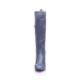 Bueno Kadın Mavi Çizme H1705