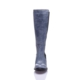 Bueno Kadın Mavi Çizme H2904