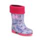 Pink Step A3360257 Beyaz Kız Çocuk 342 Çizme