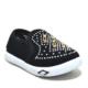 Hapshoe Vans Lastikli Kız Bebek Ayakkabısı