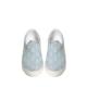 U.S. Polo Assn. Kadın Loafer Ayakkabı Y6Sydney
