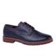 Slazenger Berya Günlük Erkek Ayakkabı Siyah