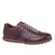 Slazenger Ebal Günlük Erkek Ayakkabı Kahverengi