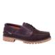 Slazenger Haris Günlük Erkek Ayakkabı Kahverengi Nubuk