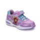 Frozen A3360672 Lila Kız Çocuk Ayakkabı 371