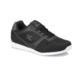 Kinetix Odell M Siyah Erkek Sneaker