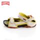 Camper 80188-013 Ous Kids / Multicolor Sandalet