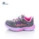 Skechers 10422N Ccmt Lite Kicks İi - Twisty Kicks Char-Multi