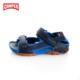 Camper 80188-011 Ous Kids / Blue Sandalet