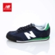 New Balance Ml360snn Unisex Lifestyle, Navy, D