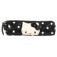 Hello Kitty 37917 Siyah Beyaz Kız Çocuk El Çantası