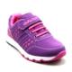 Arvento 810 Çocuk Spor Ayakkabı