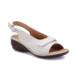 Polaris 71.156611.Z Bej Kadın Sandalet
