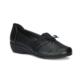 Polaris 71.157275.Z Siyah Kadın Ayakkabı