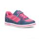 Polaris 71.507157.F Mavi Kız Çocuk Sneaker Ayakkabı