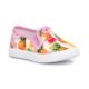 Polaris 71.509218.B Pembe Kız Çocuk Ayakkabı 337