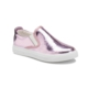 Seventeen Sva380 Pudra Kız Çocuk Ayakkabı