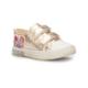 Winx Indıa-1 Altın Kız Çocuk Ayakkabı